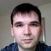 Alexander Patrakov, Rebasing software engineer and dev