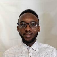 Lisimba, Imagick developer for hire