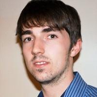 Jamie Lyons, .net 4.5 freelance programmer