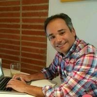 Humberto Zuluaga
