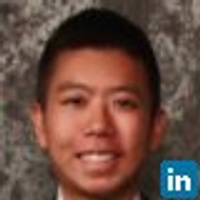 David Huang, Software engineering and product management   mit, microsoft, apple alum freelance programmer