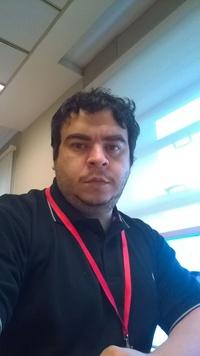 Gabriel Gomez, top Sitecore developer