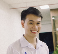Boonya Kitpitak, Firebase software engineer