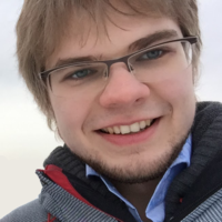 Eliah Snakin, Universal apps freelance coder