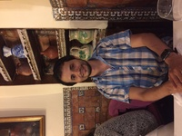 Miguel Perez Leal, Babeljs freelancer and developer