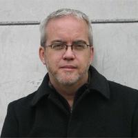 Joseph Finneran