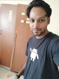 Ankan Anurag