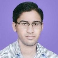 Shivam Mathur, top Stl developer