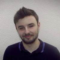 Johan LE ROCH, top Pixel perfect developer