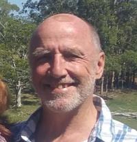 Rhys Daniell, Legacy code freelance coder