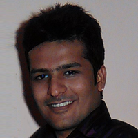 Tejas Soni, Shopify freelance developer