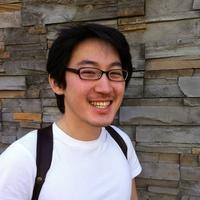 Sung Choi, freelance Teaching programmer