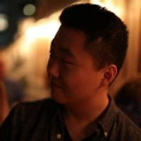 Chang Wang, Angularjs (1.x) freelance developer
