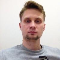 Roman Krivtsov, senior Swagger developer