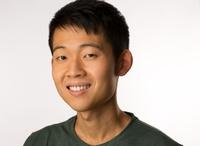 Chris Jeon, Application development freelance developer