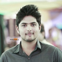 Kamal Patwa, Amazon redshift freelance programmer