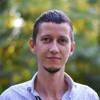 Viorel Stirbu, top Bitcoin developer