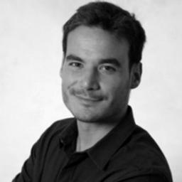Álvaro - Big data Mentor - Codementor