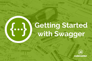 Swagger Tutorials and Insights | Codementor Community