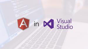 Using Angular 2.0 in Microsoft Visual Studio 2015