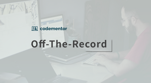 Hybrid Cryptography: Off-The-Record Framework