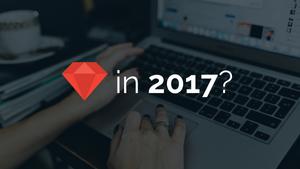 Is Ruby on Rails still worth it in 2017?