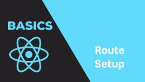 Use React-Router with Ease