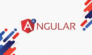 What is new in Angular 4?