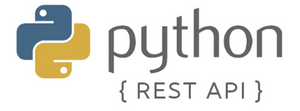 Building a Basic RestFul API in Python