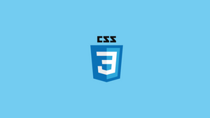 CSS Animation: I Like the Way You Move it!