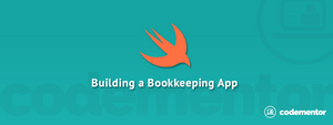 Making a Bookkeeping App with NSUserDefaults and Complex Objects