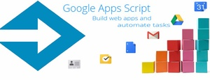 Sending Automated Emails using Google Apps Script