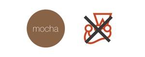 Run Mocha + Enzyme with create-react-app