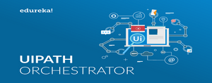 Uipath orchestrator Tutorials and Insights | Codementor