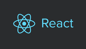 Build a React Universal Blog in 4 Steps