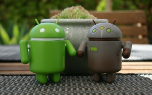 3 Basic Rules Every Android Developer Should Know