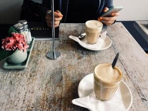 Understanding Async Programming with Starbucks