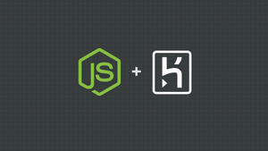 6 Steps to Deploying Node.js Application on Heroku