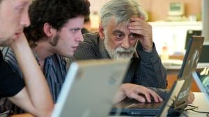 How to Unstump a Developer