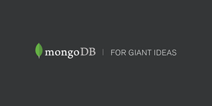 Working with MongoDB in .NET (Part 1): Driver Basics & Inserting Documents