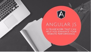 11 Tips to Improve AngularJS Performance