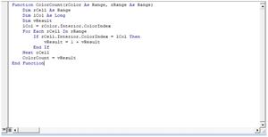 Excel vba Tutorials and Insights | Codementor Community
