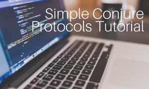 Simple Clojure Protocols Tutorial