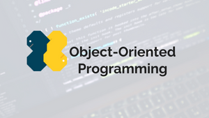 An Overview of Object-Oriented Programming Using Python