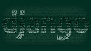 Creating Custom Template Tags In Django Application