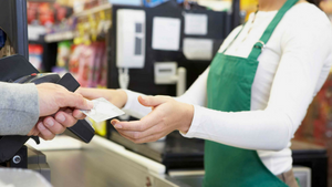 Choosing a Point Of Sales (POS) System for Your Business
