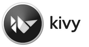 Beginner Kivy Tutorial: Basic Crash Course for Apps in Kivy