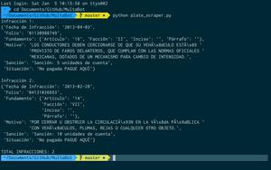 Web scraping Tutorials and Insights | Codementor Community