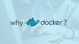 Docker and You: Simulating Microservices