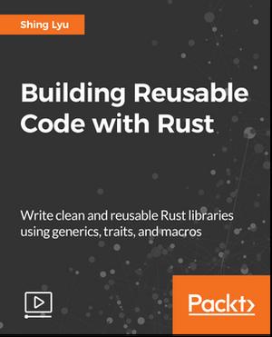 Rust Tutorials and Insights | Codementor Community